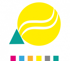 Plateforme e-learning du CCECQA